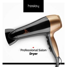 Best Professional Hair Dryer in India