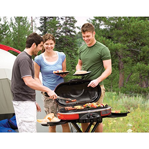 Coleman-Road-Trip-Propane-Portable-Grill-LXE