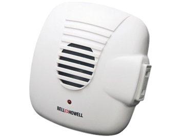 Ultrasonic Pest Repeller Review