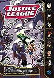 Bizarro and the Doppelgängers of Doom (Justice League)