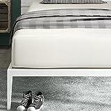 Signature Sleep Mattress, 12 Inch Memory Foam Mattress, Twin Mattresses