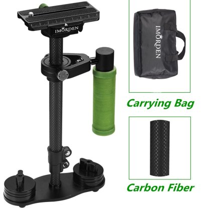 best camera stabilizer IMORDEN