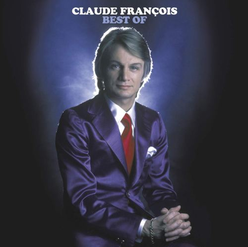 Best of: Multi-Artistes, Claude François: Amazon.fr: Musique