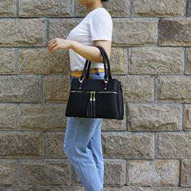 Women Satchel Bags
