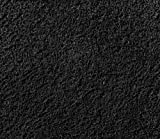 3M Nomad Heavy Traffic Backed Scraper Matting 8150, Black, 3 ft x 5 ft