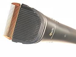 Brio Beardscape with Travel Case Customer Image 2