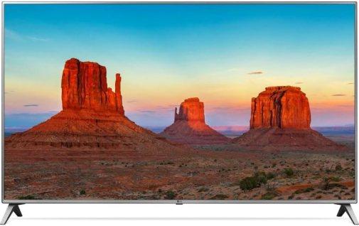 La migliore TV da 50 pollici con ottima esperienza visiva