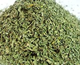 Egyptian Spinach Dried Molokhia Molocheya Mulukhiyah for Cooking ملوخية ناشفة (8 OZ = 224 GM) 385