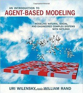 Modelos de simulación basados en los agentes