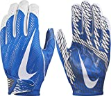 Men's Nike Vapor Knit Football Glove