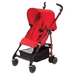 Mia Moda   Moms Best Umbrella Strollers