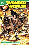 Wonder Woman: Come Back to Me #1 (Wonder Woman: Come Back to Me (2019-))