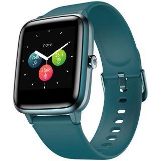 noise colorfit pro 2 smartwatch review,noise colorfit pro review,colorfit pro 2,noise colorfit,colour fit pro 2,noise colorfit 2 pro,gonoise colorfit 2