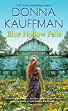 Blue Hollow Falls (Blue Hollow Falls Series Book 1)