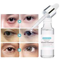 hyaluronic-acid-serum-for-eyes
