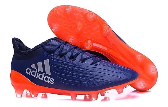 Adidas X161 7