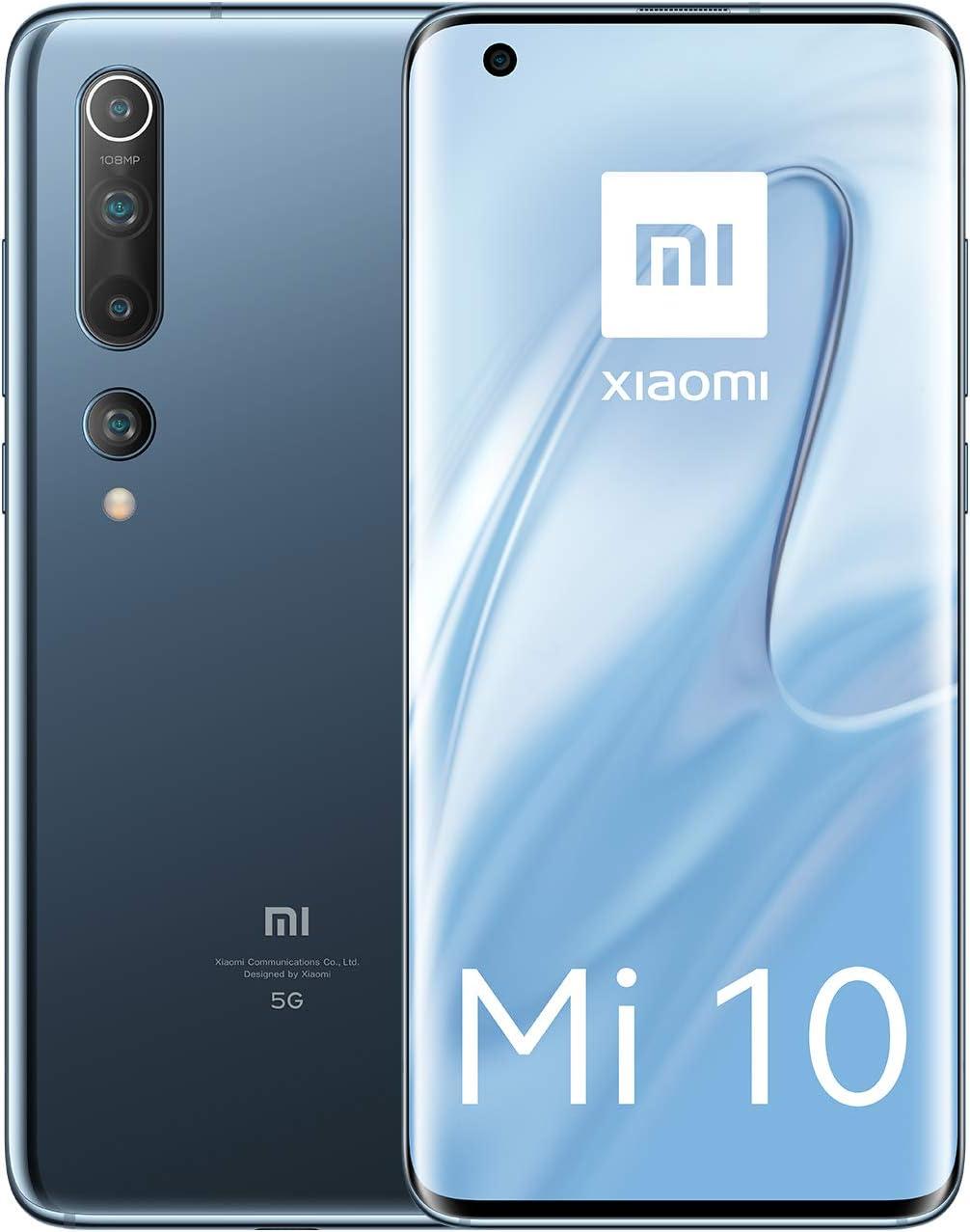 Presentazione ufficiale di MIUI 12 nuove funzionalità, dispositivi supportati e altro ancora