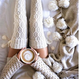 holiday outfits, 60 Holiday Outfits From Our Favorite Fashion Bloggers