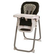 Graco TableFit High Chair