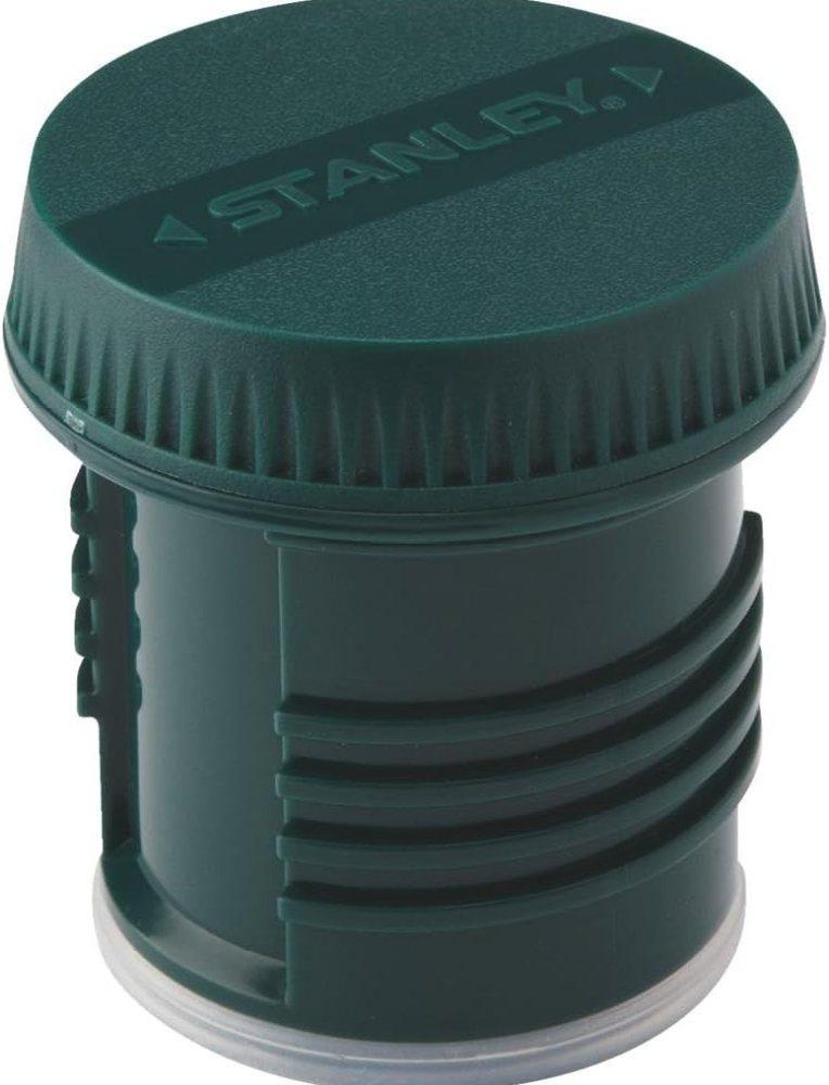Stanley Vacuum Bottle Stopper