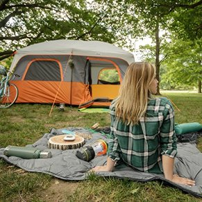 CORE-10-Person-Straight-Wall-Cabin-Tent