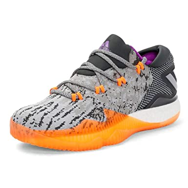 Adidas-Men-Crazylight-Boost-Reviews