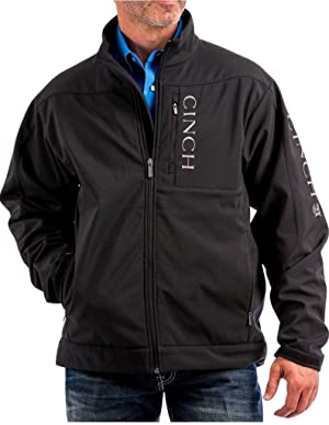 Best Concealed Carry Jacket