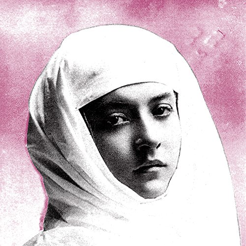 Relatives in Descent: Protomartyr: Amazon.fr: Musique