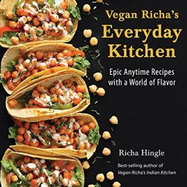 Vegan-Rich-Everyday link