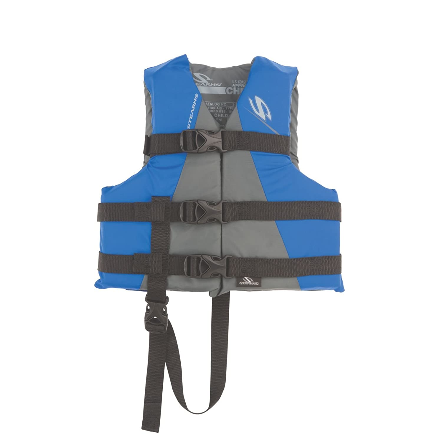 Stearns Watersport Classic Child's Life Jacket