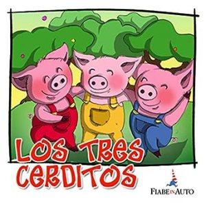 Best Spanish audiobooks for beginners