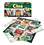 Clue The Classic Edition