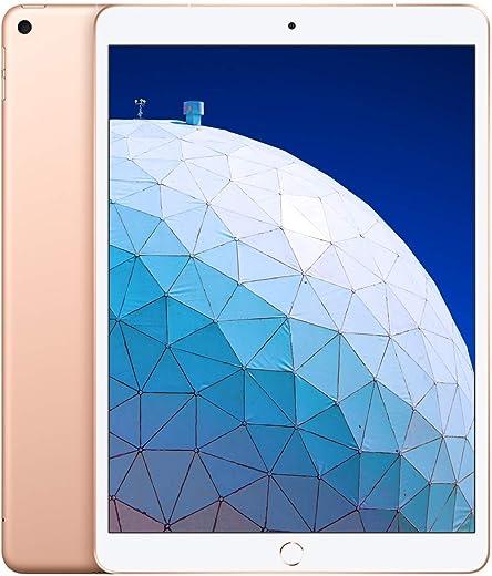 Apple iPadAir (10, 5Pouces, Wi-FI, 64Go) - Or