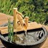 Bamboo-Accents-Zen-Garden-Water-Fountain-Spout-75-Inch-Shishi-Odoshi-Rocking-Includes-Submersible-Pump-Kit