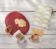 Leifheit-Preserve-Accessories-Kit-Multicolor