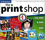 Broderbund PRINTSHOP 23 (THE)
