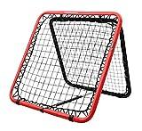 Crazy Catch Wild Child 2.0 Sport Rebounder Net