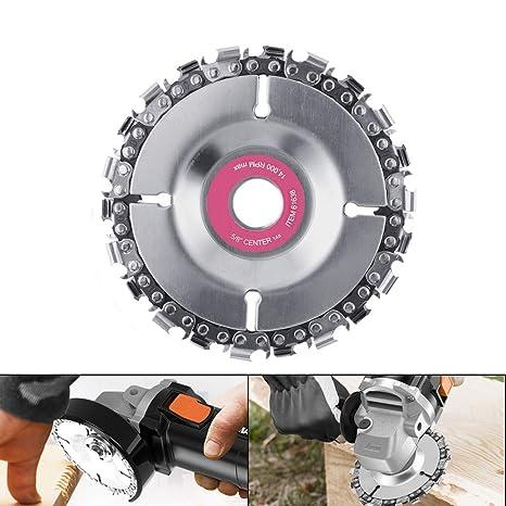 Size-of-Angle-Grinder-Disks