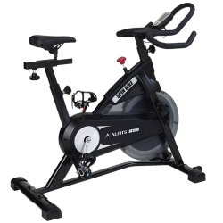 ALINCO フィットネスバイク BK1500