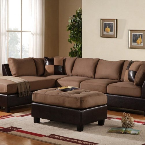 Cheap Living Room Sets Under  Best Living Room Sets Review - Cheap living room sets under 300