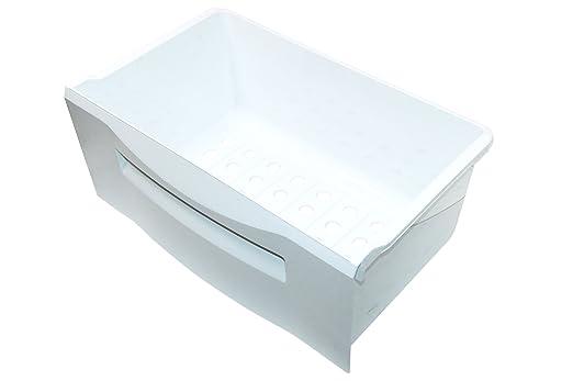 daewoo fridge freezer spare parts | havestyle1.com