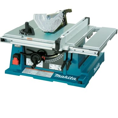 Makita 2705 10-Inch Contractor Table Saw Black Friday Deals2019