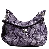 Product review of Best Seller! 2017 Women's Handbags Genuine Italian Messenger Bag Women's Handbag