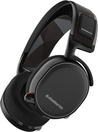SteelSeries Arctis 7 Black Friday Deal 2019