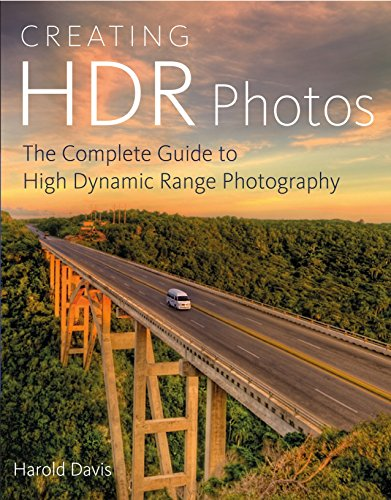Creating-HDR-Photos-The-Complete-Guide-to-High-Dynamic-Range-Photography-Paperback--July-24-2012