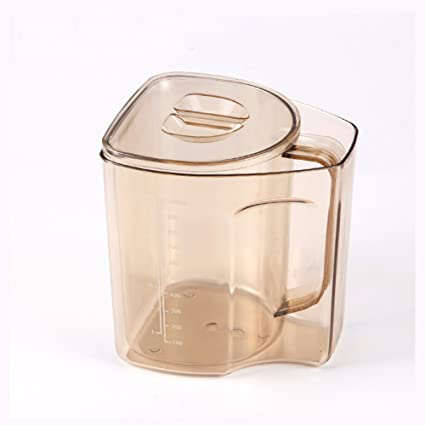 For Hurom Hh Hg Elite All Second Generation Slow Juicer Spare Parts Juice Container