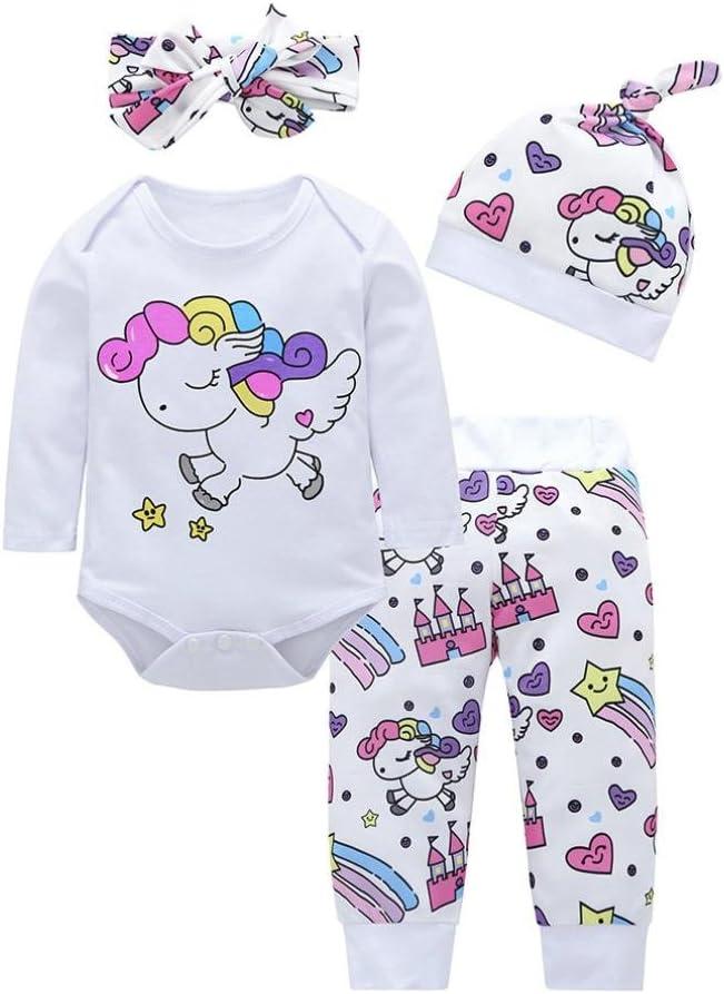 abogado declaración Oso polar  Super oferta de ropa para bebé 2020 🥇| Compra todo para tu bebé Ropa bebé ❤