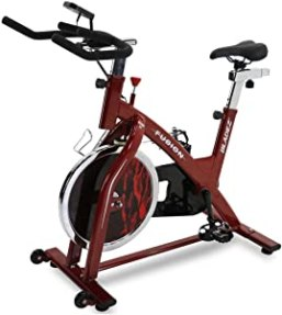 Best Spin Bikes for Home Use
