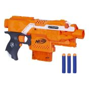 Image result for nerf stryfe