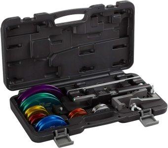 best manual tube bender CPS BLACKMAX BTB300